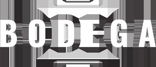 Bodega Logo